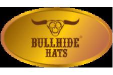 Bullhide Hats