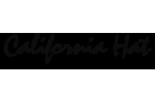 California Hats Company